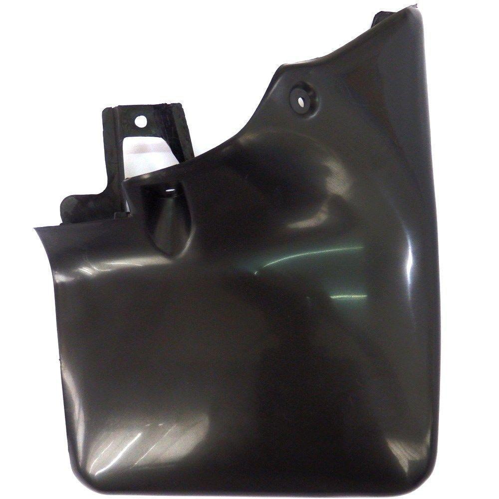 Λασπωτήρας NISSAN D22 Pick-Up / 4WD / 2dr Μιάμιση Καμπίνα 1998 - 2001 2400 (KA24E } Petrol 120 12V #15.31.4211.98.R