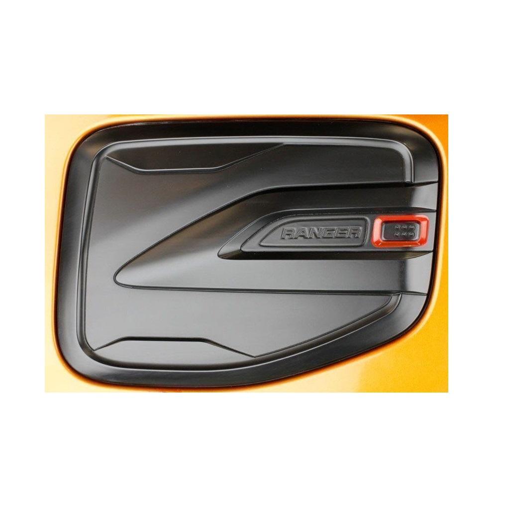 Διακοσμητικό Τάπας Ρεζερβουάρ FORD RANGER Pick-Up / 2WD / 2dr Μιάμιση Καμπίνα  2015 -  2.5 L Duratec 25 I4 (petrol } #WI.30277