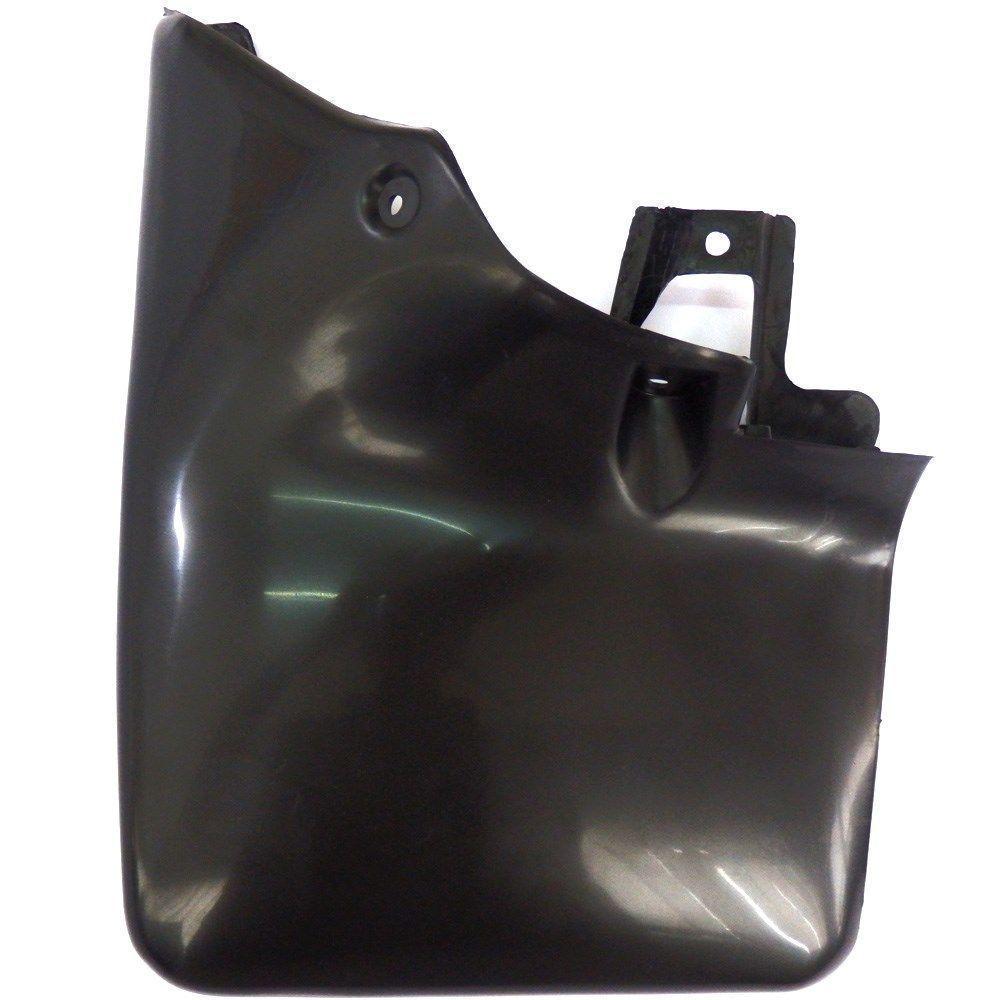 Λασπωτήρας NISSAN D22 Pick-Up / 4WD / 2dr Μιάμιση Καμπίνα 1998 - 2001 2400 (KA24E } Petrol 120 12V #15.31.4211.98.L