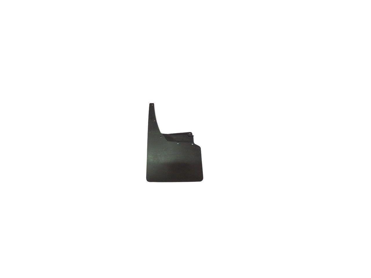 Λασπωτήρας FORD RANGER Pick-Up / 2WD / 2dr Μιάμιση Καμπίνα 2012 - 2015 2200 Diesel Duratorq TDCi #16.11.4213.06.L