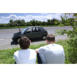 9 Κορυφαίες συμβουλές περιποίησης αυτοκινήτου για το καλοκαίρι