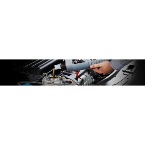 Λάδια κινητήρα