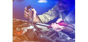 Πώς να αυξήσετε τη διάρκεια ζωής της μπαταρίας αυτοκινήτου