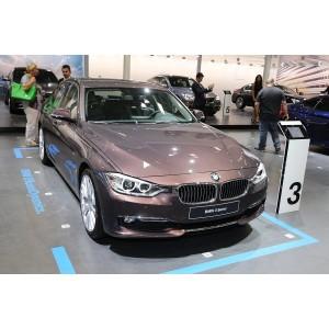 Τα συνηθισμένα προβλήματα της BMW 3 Series