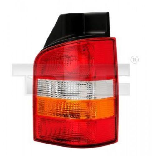 Φανάρι Πίσω VW TRANSPORTER 2003 - 2009 ( 7H ) ( T5 ) Δεξιά 065705811