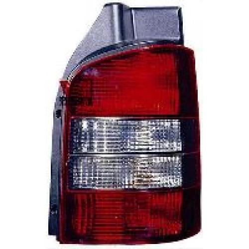 Φανάρι Πίσω VW TRANSPORTER 2003 - 2009 ( 7H ) ( T5 ) Δεξιά 065705818