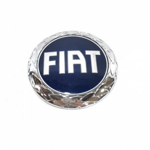 Σήμα FIAT GRANDE PUNTO 2005 - 2008 ( 199 ) 039104790