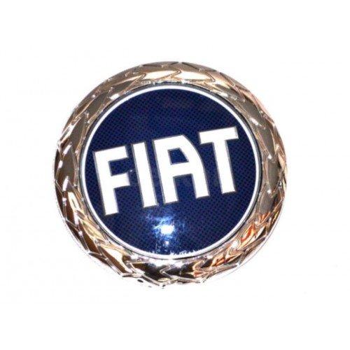 Σήμα FIAT PUNTO 1999 - 2003 ( 188 ) Εμπρός 036804780