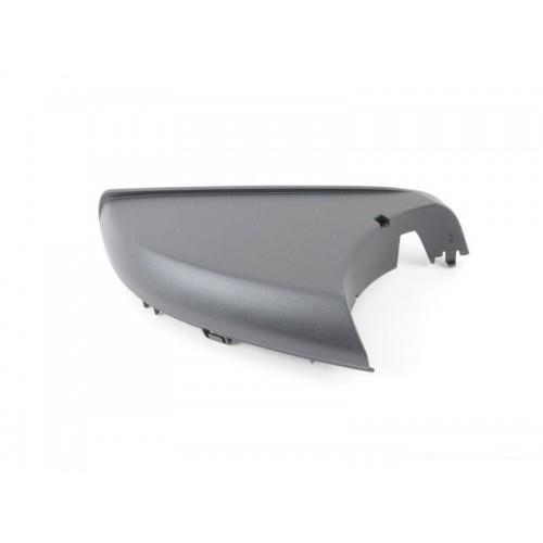 Καπάκι Καθρέφτη MERCEDES E CLASS 2009 - 2012 ( W212 ) Αριστερά 022307707