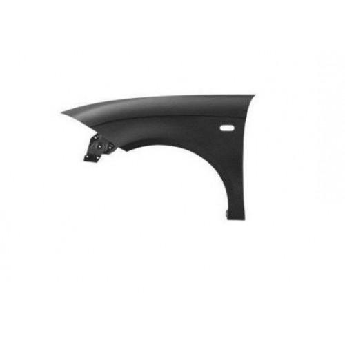 Φτερό SEAT TOLEDO 2005 - 2013 ( 5P ) Εμπρός Δεξιά 023500651