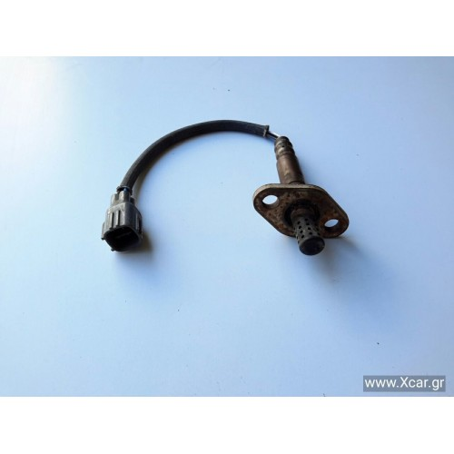 Αισθητήρες Λ (λάμδα) TOYOTA CELICA 1991 - 1994 ( T180 ) 8946533040