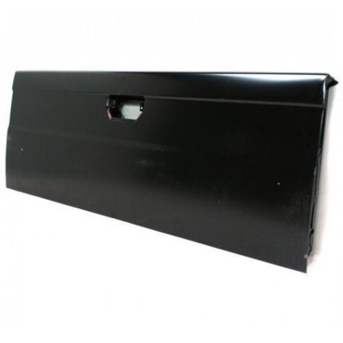 Πόρτα Καρότσας NISSAN D21-620-720 1986 - 1997 ( D21 ) 086601490