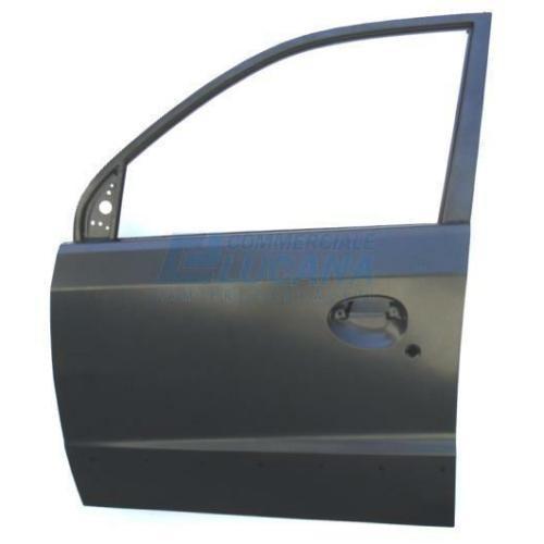 Πόρτα HYUNDAI ATOS PRIME 2003 - 2007 ( MX ) Εμπρός Αριστερά 032401432