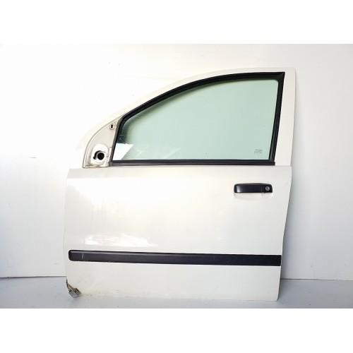Πόρτα FIAT PANDA 2003 - 2009 ( 169 ) Εμπρός Αριστερά 51767631