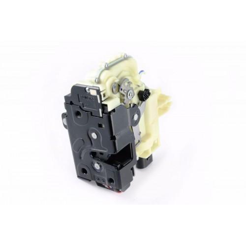 Κλειδαριά Πόρτας Ηλεκτρομαγνητική VW JETTA 2005 - 2011 ( 1K2 ) Εμπρός Αριστερά 065307212