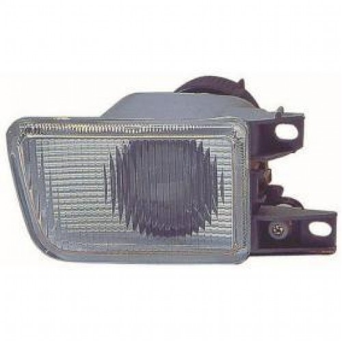 Προβολείς Ομίχλης VW GOLF 1992 - 1998 ( Mk3 ) Αριστερά 063305112