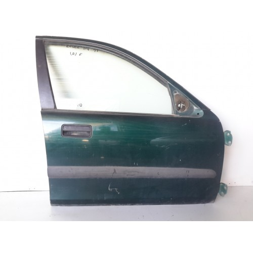 Πόρτα ROVER 200 1996 - 1999 ( RF ) Εμπρός Δεξιά XC82005