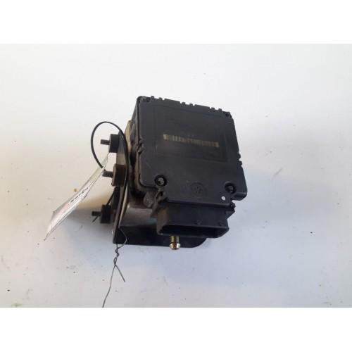 Μονάδα ABS CITROEN XANTIA 1998 - 2001 ( X2 ) ATE 9625975480