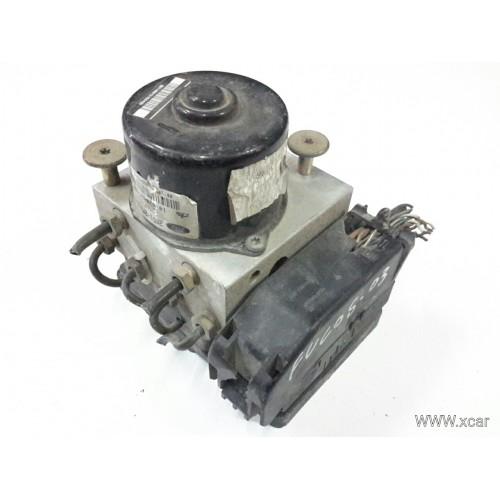 Μονάδα ABS FORD FOCUS 2002 - 2004 ( MK1B ) ATE 10020404024