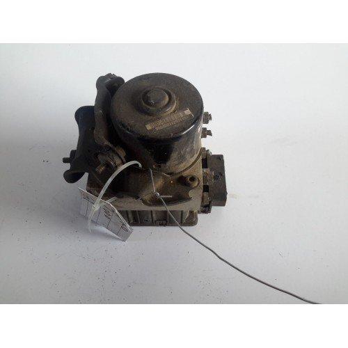 Μονάδα ABS CITROEN SAXO 1999 - 2002 ATE 10094811033