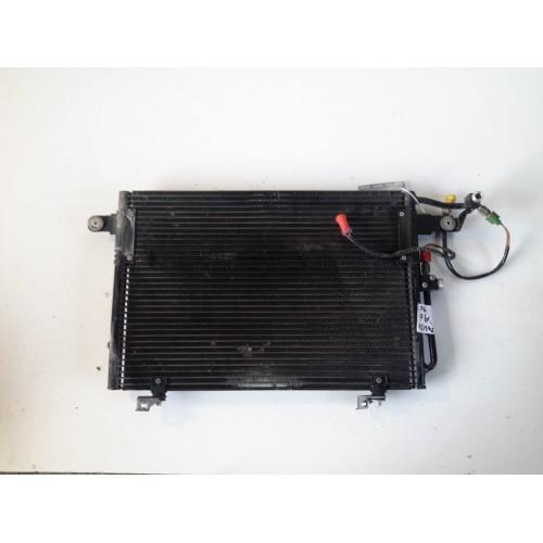 Ψυγεία A/C (Εξωτερικό) AUDI A6 1994 - 1997 ( 4A ) XC1858