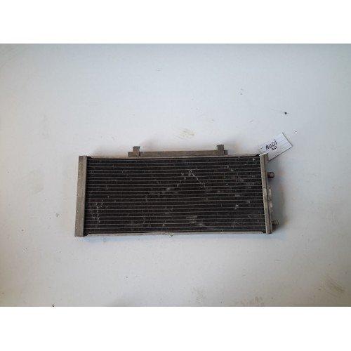 Ψυγεία A/C (Εξωτερικό) AUDI 80 1991 - 1995 ( 8C ) ( B4 ) XC1881