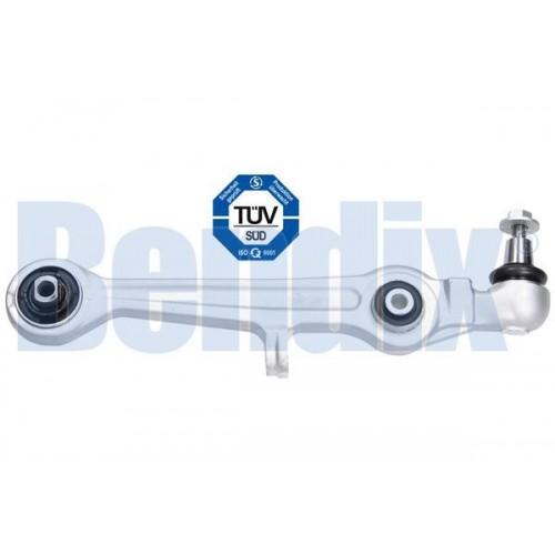 Ψαλίδι VW PASSAT 2000 - 2005 ( 3B3 ) BENDIX 041645B