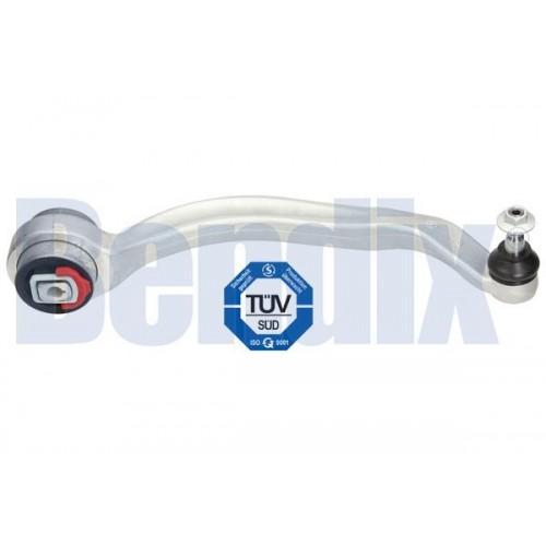 Ψαλίδι VW PASSAT 2000 - 2005 ( 3B3 ) BENDIX 041647B