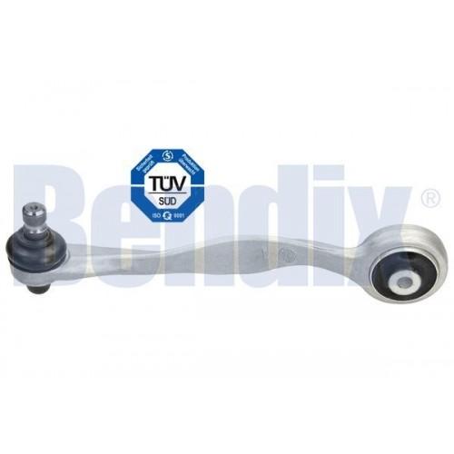 Ψαλίδι VW PASSAT 1997 - 2000 ( 3B2 ) BENDIX 041675B