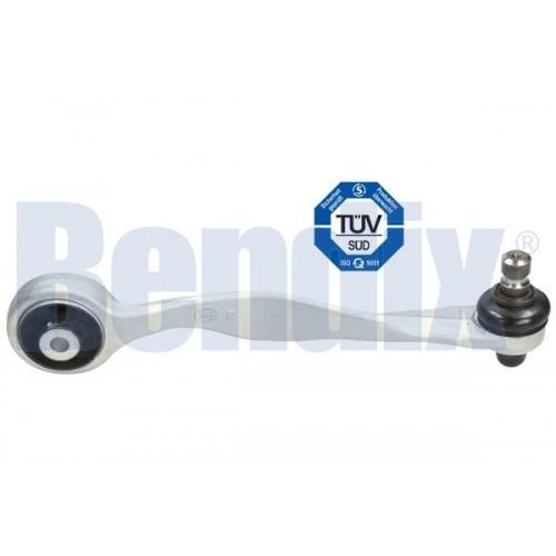 Ψαλίδι VW PASSAT 1997 - 2000 ( 3B2 ) BENDIX 041680B
