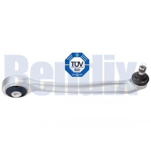 Ψαλίδι VW PASSAT 2000 - 2005 ( 3B3 ) BENDIX 041792B