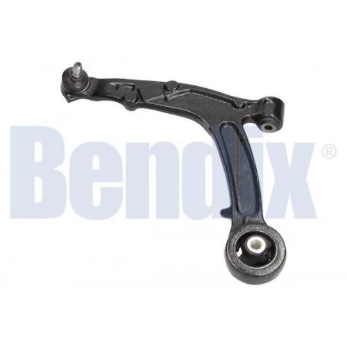 Ψαλίδι FIAT PANDA 2003 - 2009 ( 169 ) BENDIX 041923B