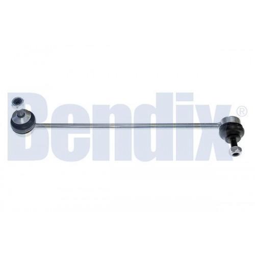 Ράβδος ζεύξης BMW 5 Series 2003 - 2007 ( E60/1 ) BENDIX 042464B