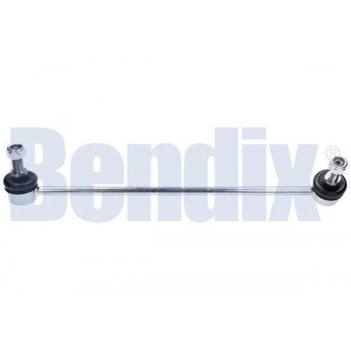 Ράβδος ζεύξης BMW X5 2000 - 2004 ( Ε53 ) BENDIX 042926B