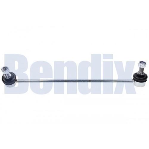 Ράβδος ζεύξης BMW X5 2000 - 2004 ( Ε53 ) BENDIX 042927B