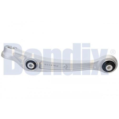 Ψαλίδι AUDI A4 2008 - 2011 ( 8K ) BENDIX 043292B