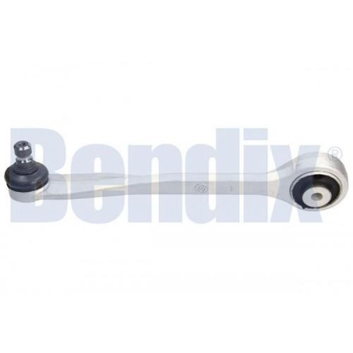 Ψαλίδι AUDI A4 2008 - 2011 ( 8K ) BENDIX 043296B