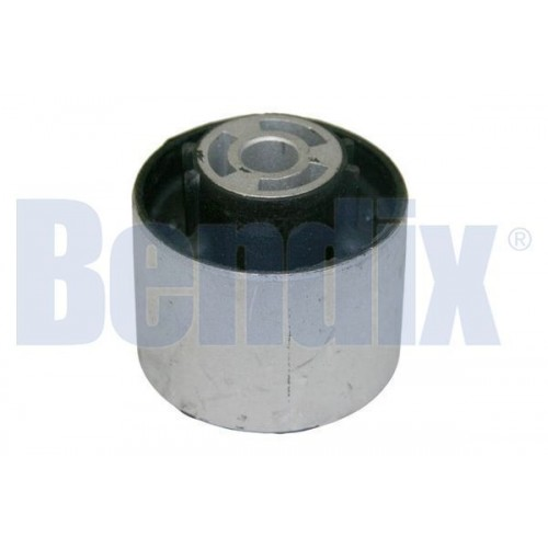 Συνεμπλόκ Ψαλιδιού VW GOLF 2004 - 2008 ( Mk5 ) BENDIX 045464B