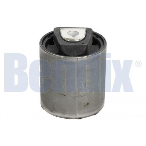 Συνεμπλόκ Ψαλιδιού BMW X5 2007 - 2010 ( Ε70 ) BENDIX 045495B