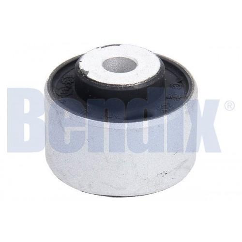 Συνεμπλόκ Ψαλιδιού VW PHAETON 2002 - 2010 BENDIX 047382B