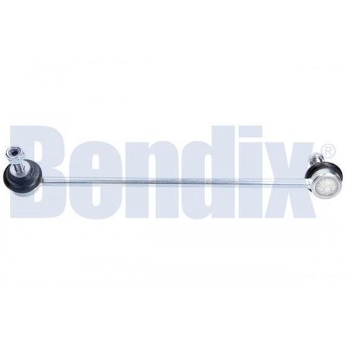 Ράβδος ζεύξης BMW 3 Series 2012 - 2014 ( F30/31/34 ) BENDIX 047571B