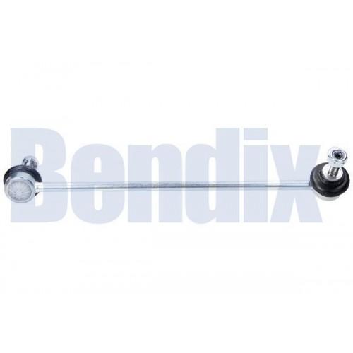 Ράβδος ζεύξης BMW 3 Series 2012 - 2014 ( F30/31/34 ) BENDIX 047572B