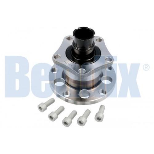 Ρουλεμάν τροχών VW PASSAT 2000 - 2005 ( 3B3 ) BENDIX 050416B