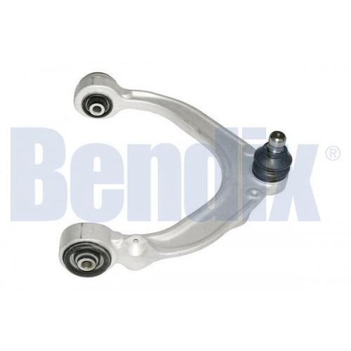 Ψαλίδι BMW X5 2007 - 2010 ( Ε70 ) BENDIX 043312B