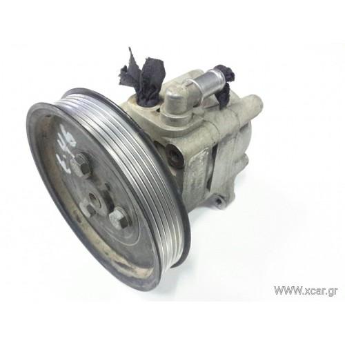 Κρεμαργιέρα & Αντλία Υδραυλικού Μηχανική BMW 3 Series 2003 - 2005 ( E46 F/L ) 7613955116