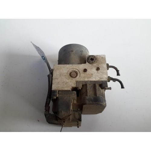 Μονάδα ABS ALFA ROMEO 146 1999 - 2001 ( 930 ) BOSCH 0265216686