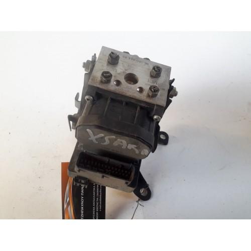 Μονάδα ABS CITROEN XSARA 2000 - 2003 XC1700