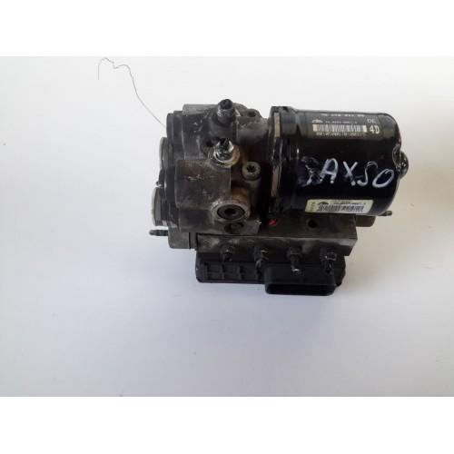 Μονάδα ABS CITROEN SAXO 1996 - 1999 10045708273