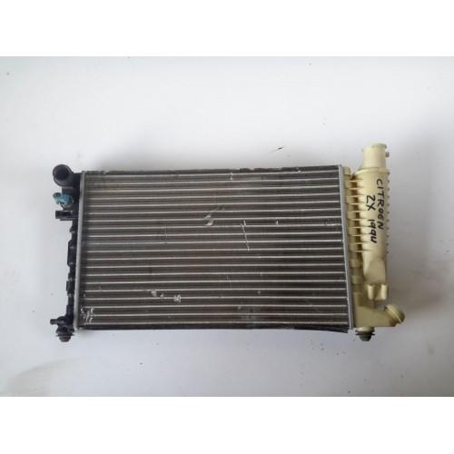 Ψυγεία Νερού CITROEN ZX 1994 - 1997 ( N2 ) XC1781