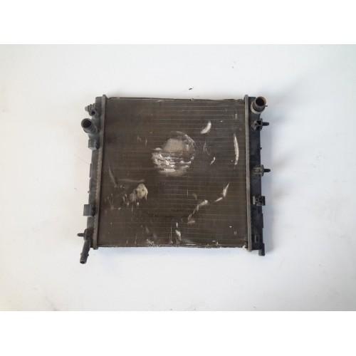 Ψυγεία Νερού CITROEN C3 2002 - 2006 ( FC ) XC1824